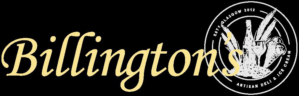 http://ellisgin.com/wp-content/uploads/2018/11/Billingtons-—-Final-Logo-Beige-Large.png