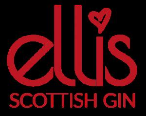 Ellis Gin | Lovingly Crafted Scottish Gin