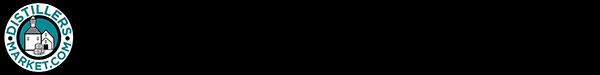 http://ellisgin.com/wp-content/uploads/2018/12/logo600.png