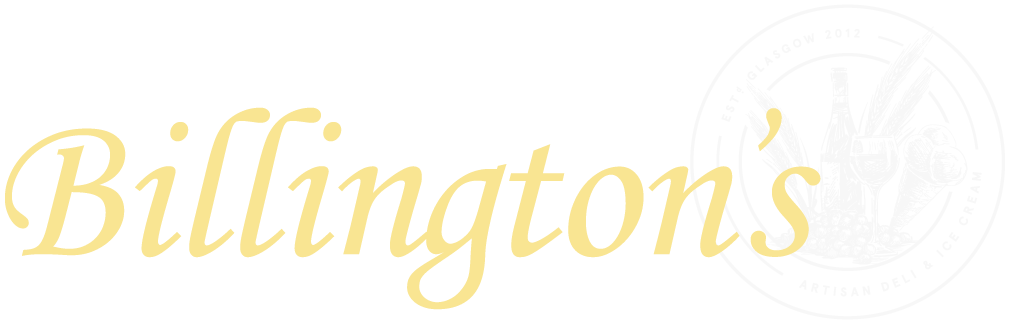 https://ellisgin.com/wp-content/uploads/2018/11/Billingtons-—-Final-Logo-Beige-Large.png