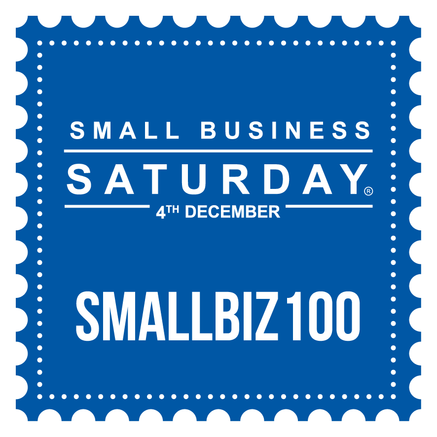 SmallBiz100 2021 Insta FB