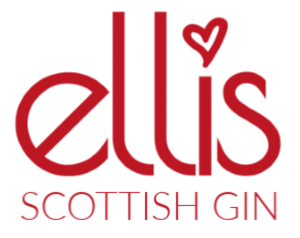 Ellis Gin | Lovingly Crafted Scottish Gin