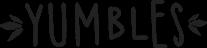 yumbles_logo_new