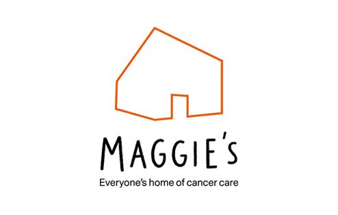 https://ellisgin.com/wp-content/uploads/2021/06/Maggies_logo-001.png